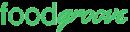 Kopie von Kopie von Logo - Kopie